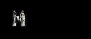 Лого - цветно